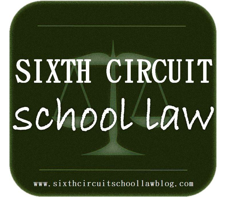 www.sixthcircuitschoollawblog.com